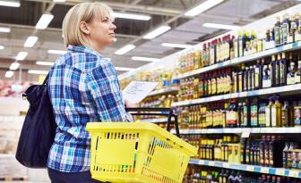 ATTENTION! Vérifiez IMMÉDIATEMENT votre garde-manger... Voici 14 marques d'huile d'olive à ÉVITER