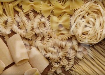 10 ERREURS beaucoup TROP fréquentent lors de la cuisson des pâtes.