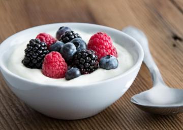 Évitez ces 10 aliments en vous levant le matin!! Vous mangez souvent le #6 au déjeuner, attention!