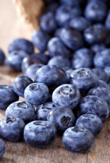 Pour bien démarrer votre journée, privilégiez ces 10 aliments SANTÉ et RASSASIANTS le matin!!