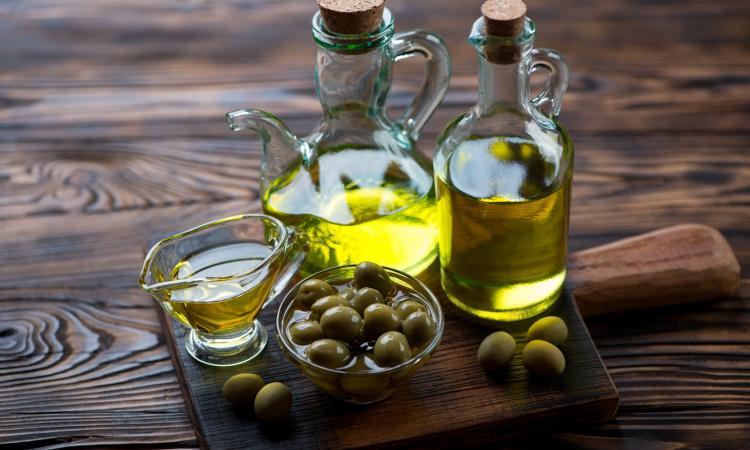 La méthode pour reconnaître la fausse huile d'olive enfin dévoilée!