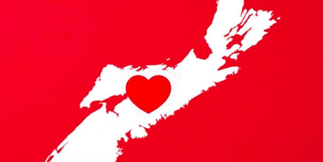 Tim Horton lance un beigne pour aider les victimes de la tuerie en Nouvelle-Écosse