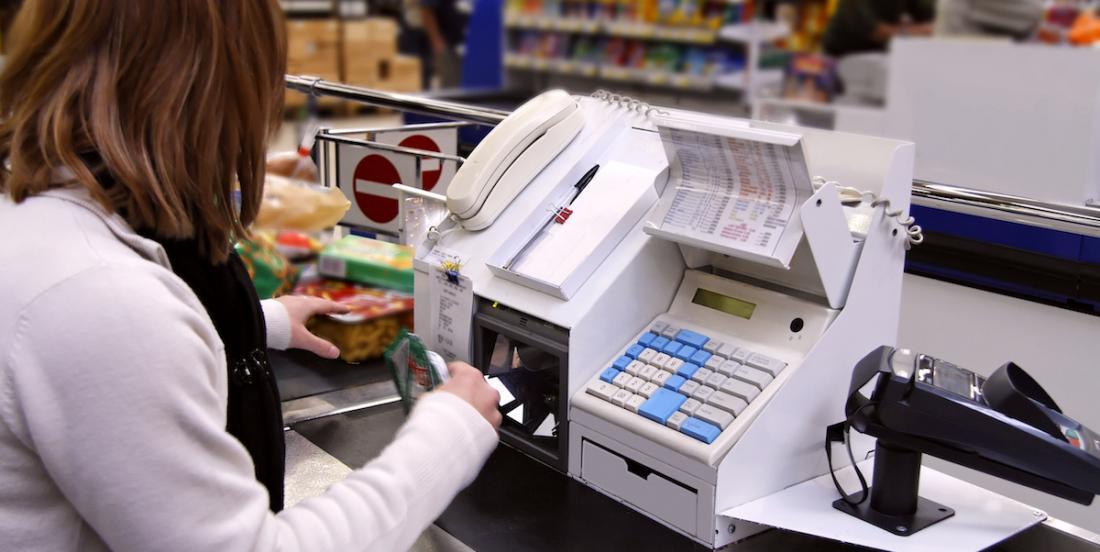 L'effet COVID-19 commence à se faire sentir sur les prix en épicerie
