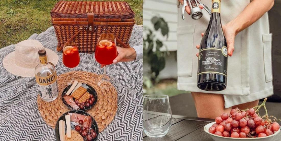 Avis aux amateurs de vins et autres alcools: ce passeport au coût de 40$ donne accès à plus de 200 dégustations de vins dans la province!