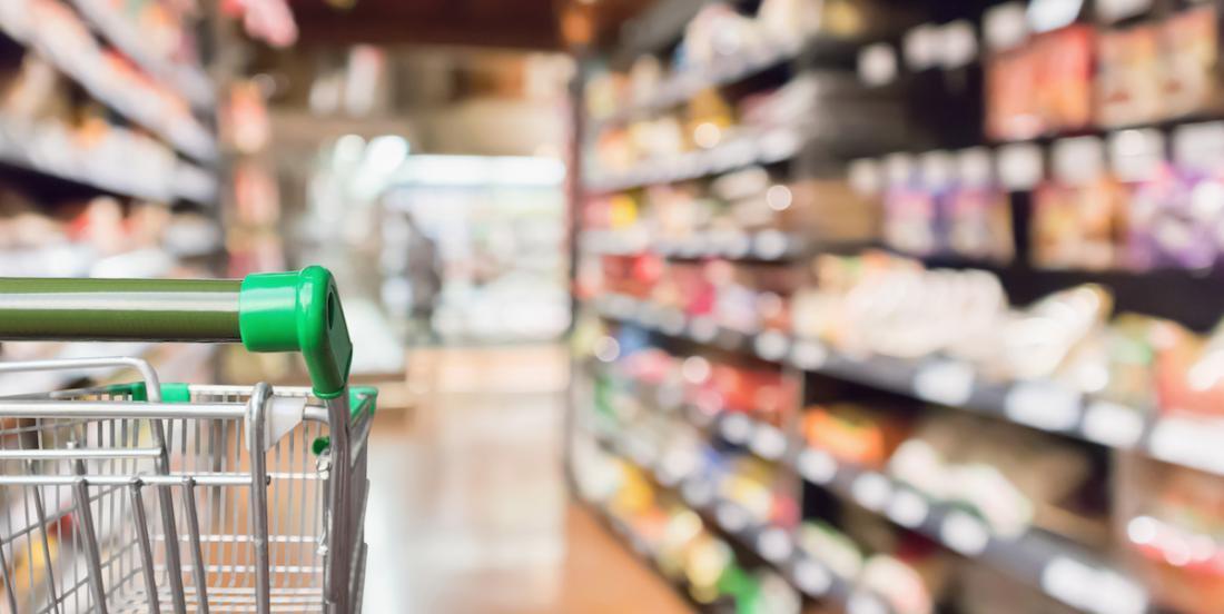 EN 2021, le coût du panier d'épicerie pourrait coûter environ 700$ de plus annuellement