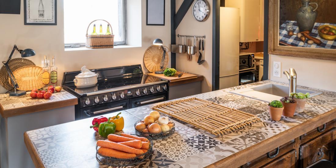 10 astuces de cuisine dont vous ne pourrez plus vous passer