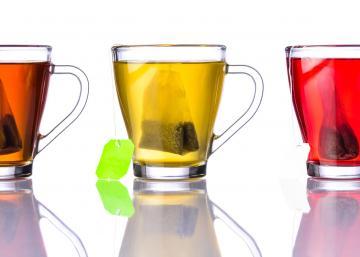 Quelle sorte de THÉ boire selon vos symptômes