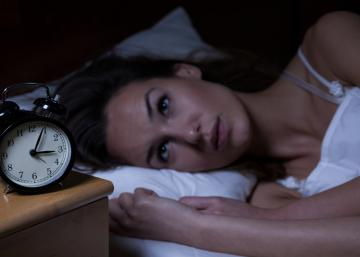 Remédier à votre insomnie en un rien de temps grâce à ces aliments aux effets incroyables!