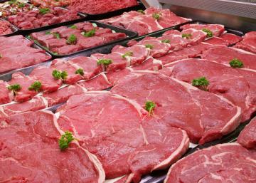 Le liquide rouge qui sort de votre viande est loin d'être ce que vous croyez...