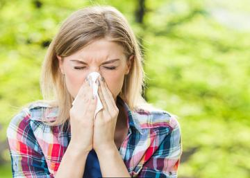Allergies saisonnières : Ces 6 aliments et tisanes maison amélioreront grandement votre qualité de vie