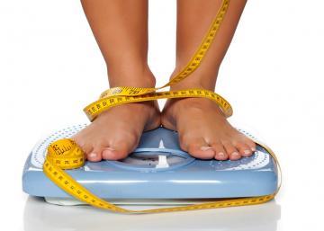 9 astuces santé pour mincir vite et sainement!