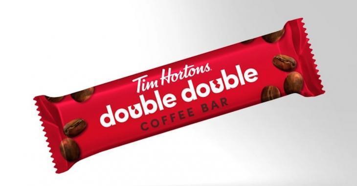 Tim Hortons offrira cet automne un nouveau produit pour les amateurs de café