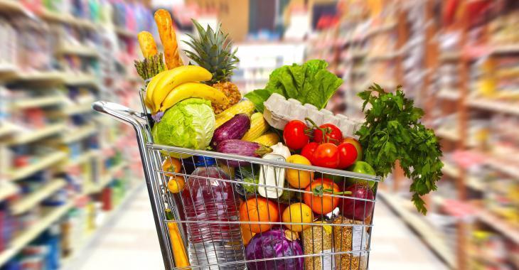 15 rabais alléchants à ne pas manquer cette semaine pour économiser gros à l'épicerie