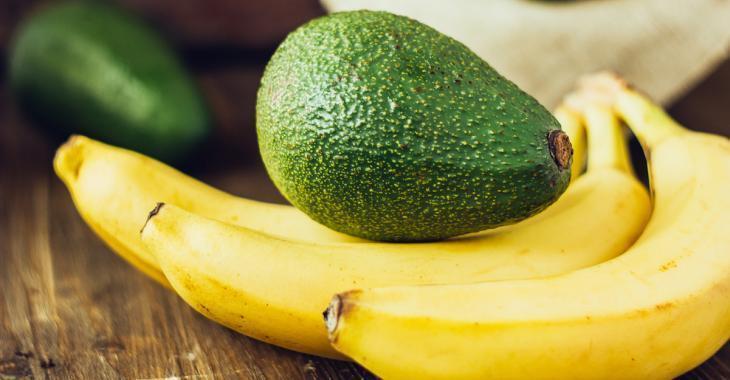 8 conseils pour conserver adéquatement les fruits et légumes
