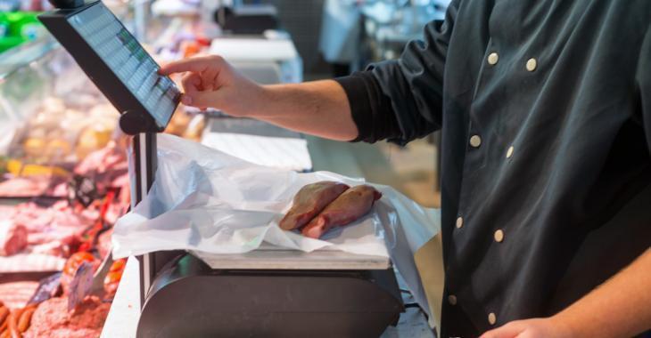 Dans quelques jours, il y aura du changement dans les épiceries Metro du Québec!