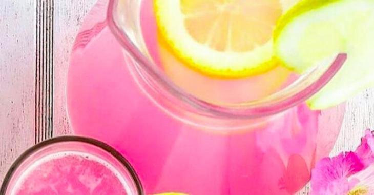 5 cocktails estivaux à préparer en pichet