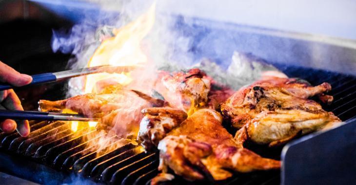 Les aubaines de la semaine: économisez sur les huîtres, le saumon et le poulet
