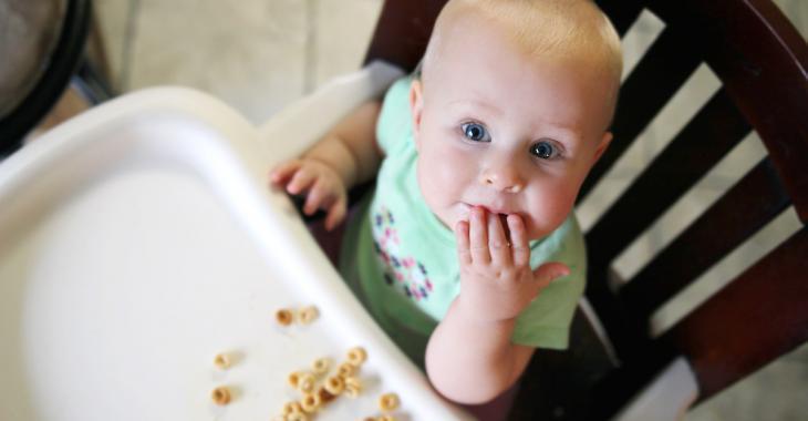 De nouveaux tests ont révélé que des céréales populaires seraient contaminées par le désherbant  Roundup