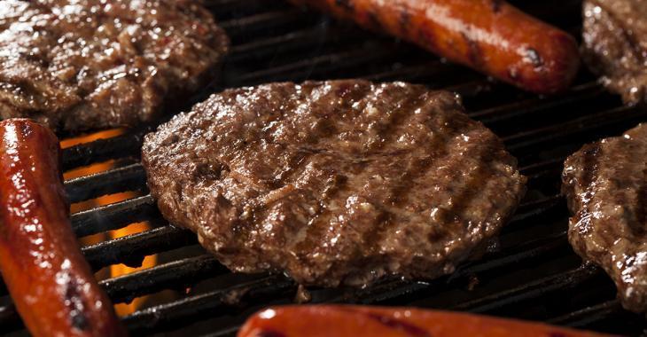 Les aubaines de la semaine: rabais fou sur les saucisses à hot-dog et le boeuf haché